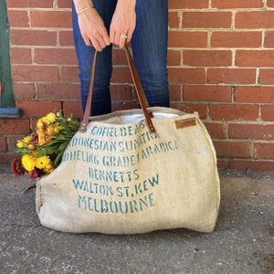 IT Bag - Bennetts Melbourne - Houseofsamdesigns