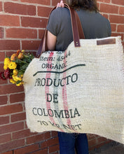 Load image into Gallery viewer, IT Bag - Colombia - Houseofsamdesigns