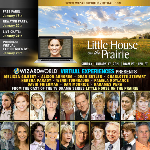Little House on the Prairie - Portal FB_Ad_-_1080x1080_-_WW_VE_-_VPO_-_LHOP_v5_480x480