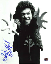 Load image into Gallery viewer, Gilbert Gottfried Signed Photo