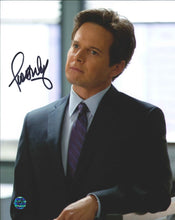 Load image into Gallery viewer, Scott Wolf Signed Photo