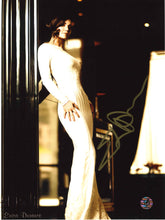 Load image into Gallery viewer, Erica Durance Signed Photo