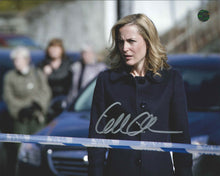 Load image into Gallery viewer, Gillian Anderson Signed Photo