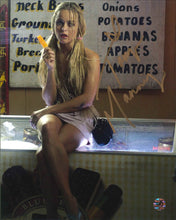 Load image into Gallery viewer, Taryn Manning Signed Hustle and Flow Photo