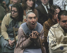 Load image into Gallery viewer, Naomi Grossman Signed American Horror Story Photo