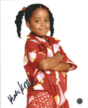 Load image into Gallery viewer, Keshia Knight Pulliam Signed Photo