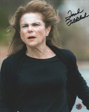Load image into Gallery viewer, Tovah Feldshuh Signed Photo