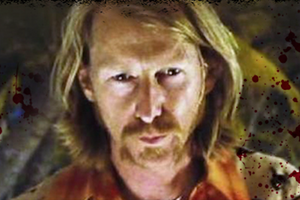 * Lew Temple Recorded Video Message