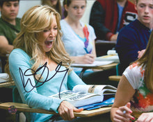 Load image into Gallery viewer, Katie Cassidy Signed A Nightmare on Elm Street Photo