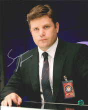 Load image into Gallery viewer, Sean Astin Signed Photo