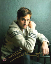 Load image into Gallery viewer, Andrew J. West Signed Photo