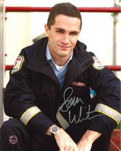 Load image into Gallery viewer, Sam Witwer Signed Photo