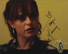 Load image into Gallery viewer, Taryn Manning Signed Sons of Anarchy Photo