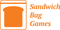 Sandwich Bag Games