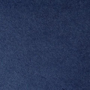 SOMEGAMI - Royal Blue 50G/M2