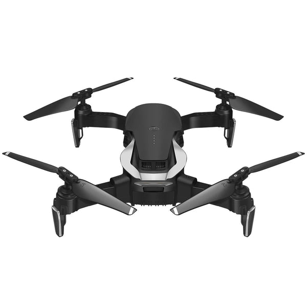 Eachine™ E511S Drone Camera GPS Dynamic Follow 5G WiFi 1080P RC Foldable Quadcopter