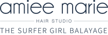 Amiee Marie Hair studio