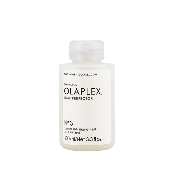 Olaplex No.3 - Hair Perfector