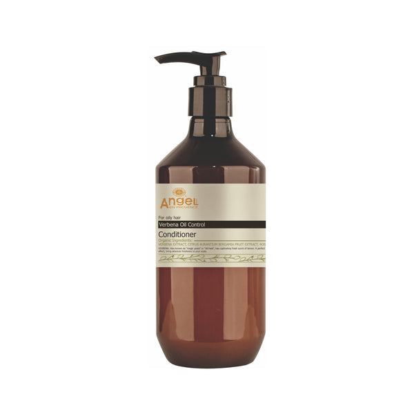 Angel - Verbena oil control conditioner