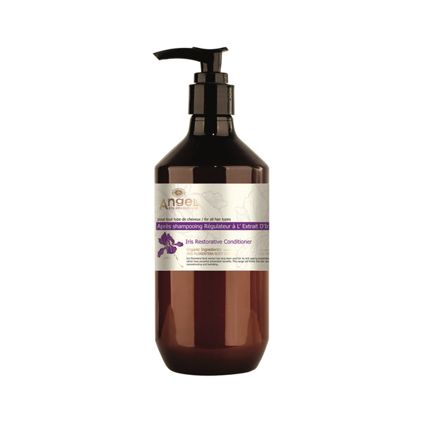 Angel - Iris Restorative Conditioner