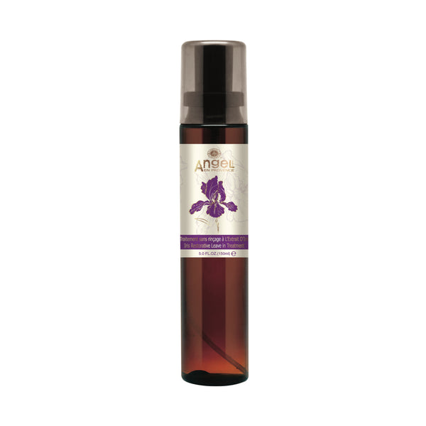 Angel - Iris Restorative Leave in Treatment