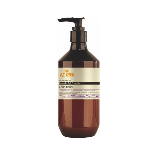 Angel - Lavender full energetic conditioner