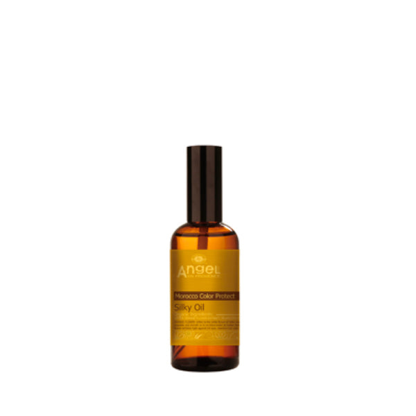 Angel - Morocco color protect silky oil