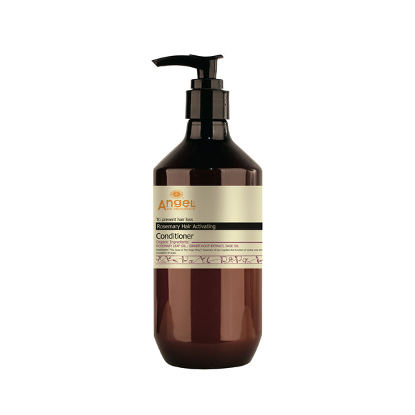 Angel - Rosemary hair activating conditioner