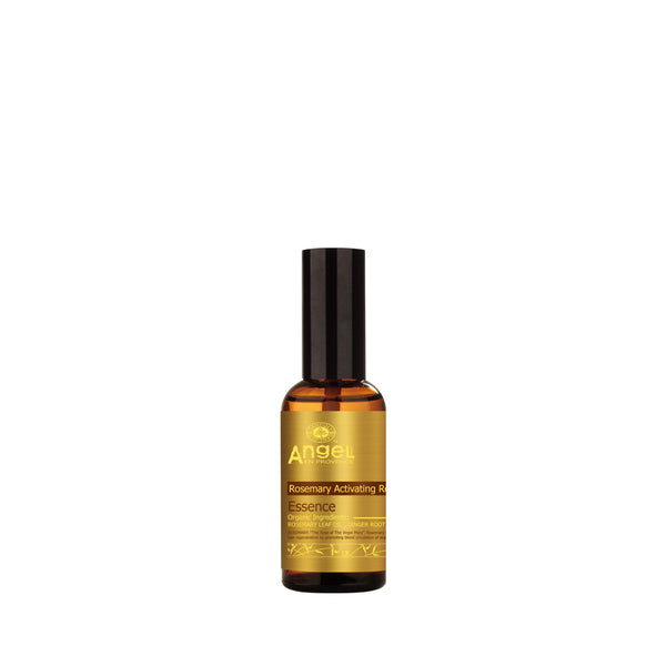 Angel - Rosemary activating regrowth essence