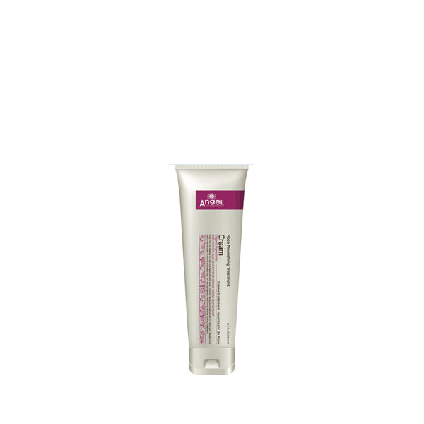 Angel - Rose nourishing treatment cream