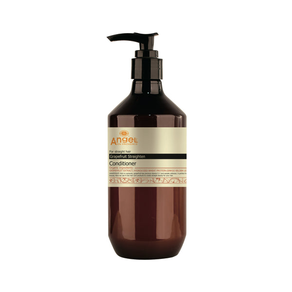Angel - Grapefruit straighten conditioner