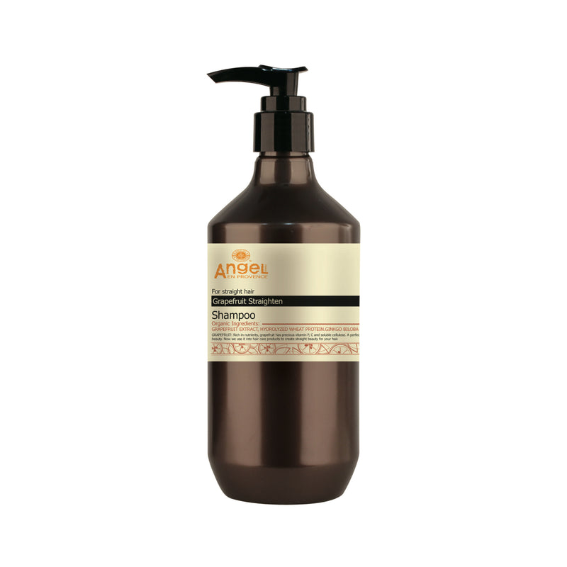 Angel - Grapefruit straighten shampoo