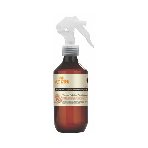 Angel - Grapefruit Thermal Protection Spray