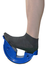 blue medi gear foot rocker
