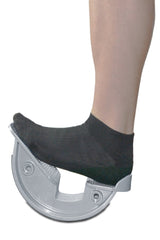 gray medi gear foot rocker