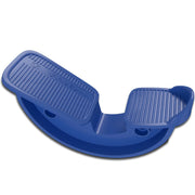 blue medi gear calf stretcher