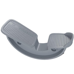 gray medi gear calf stretcher