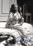 Heather_Harper_in_Rosenkavalier_GH3248_WM