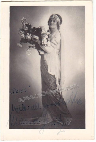 Maria_Jeritza_as_Thais_signed_photo_N2824_W