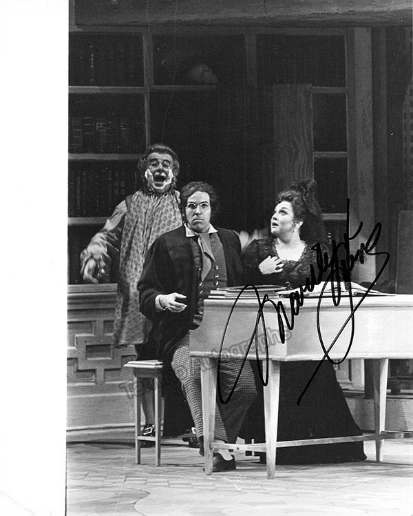 Marilyn_Horne_in_Barbiere_with_Rockwell_Blake_and_Enzo_Dara_GF4841_WM