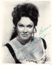 Marilyn_Horne_signed_photo_in_role_M6525_WM