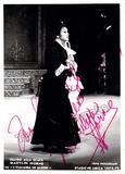 autograph-horne-marilyn-signed-photo-in-l-italiana-in-algeri-1_compact_f51872d4-60b9-4ed3-a884-79eeb027e52c