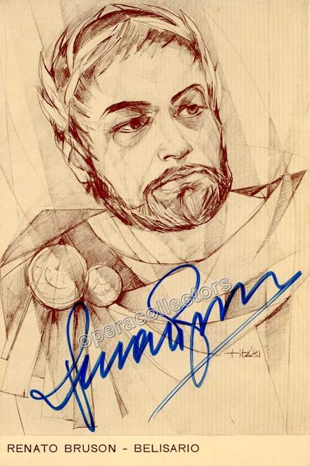 bruson-renato-various-autographs-298929