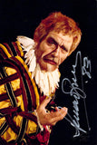 bruson-renato-various-autographs-635675