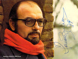 bruson-renato-various-autographs-800641