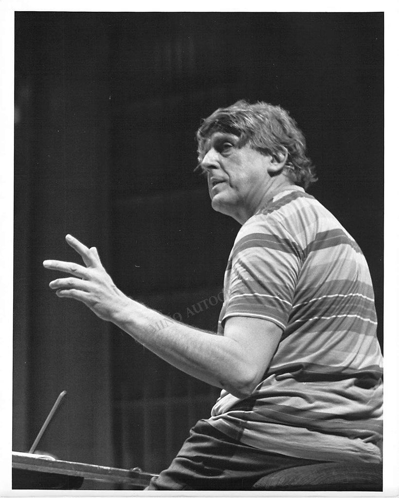 conductors-original-photos-in-performance-158789