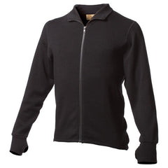 Women's Baselayers & Merino