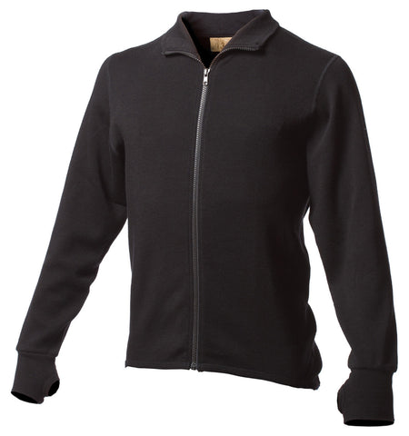 Minus33- Men's Expedition Weight Full Zip Top 708