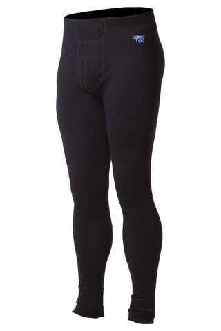 Minus33- Men's Expedition Weight Bottom 709