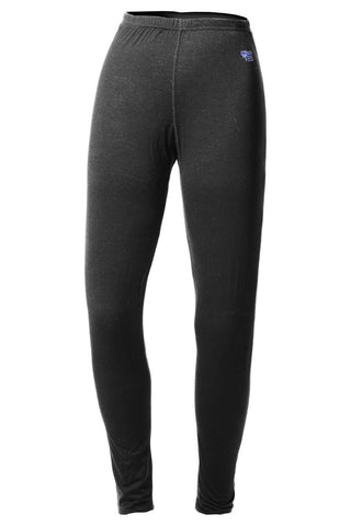 Minus33- Women's Lightweight Merino Bottoms 801